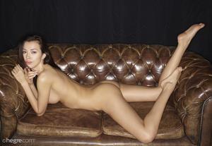 Nicolette-Body-Shots--x6qvjuvpqs.jpg