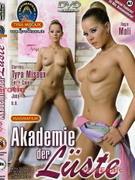 th 903799348 tduid300079 AkademiederLste Magma 123 1025lo Akademie der Luste