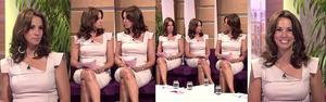 Andrea McLean | 3@three 5-8-10 | Legs | HD 1080i