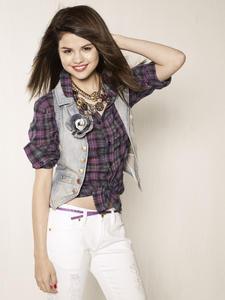 Селена Гомес, фото 1056. Selena Gomez, photo 1056