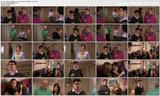 Kacey Barnfield - The Inbetweeners S03E03