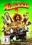 madagascar_2_front_cover.jpg