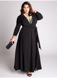 Одежда для полных женщин недорогая в спб