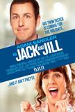 jack_und_jill_front_cover.jpg