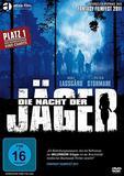 die_nacht_der_jaeger_front_cover.jpg