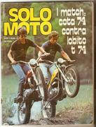 Portadas y sumarios de Solo Moto Th_96130_14_122_1105lo