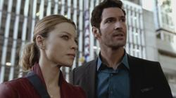 th_751113203_scnet_lucifer1x02_1937_122_