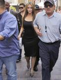 Jennifer Love Hewitt ジェニファー・ラブ・ヒューイット