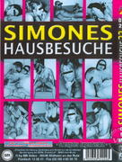 th 634303643 tduid300079 SimonesHausbesuche33 1 123 1164lo Simones Hausbesuche 33