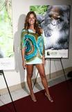 th_50012_celebrity_paradise.com_TheElder_KellyBensimon2010_06_09_2010CelebritySkeeBallTournament11_122_1167lo.jpg