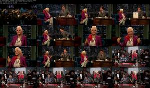 Christina Aguilera - Your Body + Interview [Jimmy Fallon 11-02-12] (1080i)