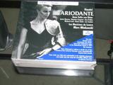 Cajas de CDs de musica clasica-opera Th_78858_DSCN1814_122_1174lo