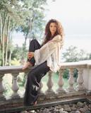 UHQ Shania Twain.... Foto 114 (UHQ ������ ����� .... ���� 114)
