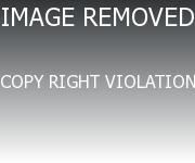 divxfactory_nrg6b.jpg