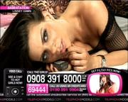th 73549 TelephoneModels.com Linsey Dawn McKenzie Babestation May 4th 2010 013 123 1189lo Linsey Dawn McKenzie   Babestation   May 4th 2010