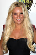 Бриджит Маркуардт, фото 40. Bridget Marquardt - Taste Of Beverly Hills Wine & Food Festival [09/02/10], photo 40