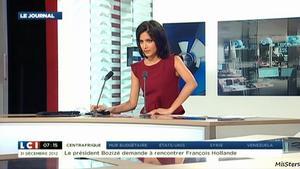 Aurélie Casse - Page 2 Th_061255881_31_12Aurelie01_122_1196lo