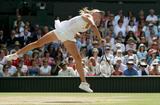 Maria Sharapova - Page 3 Th_89319_Maria_Sharapova_2006_Wimbledon_Championships__Day_Ten_05_151lo