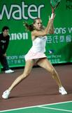 Nicole Vaidisova Camel Toe Tennis Foto 4 (Николь Вайдишова Camel Toe теннис Фото 4)