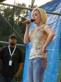 Kellie Pickler Myspace Foto 49 (Келли Пиклер  Фото 49)