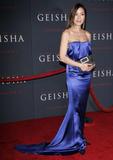 th_1bf6b_celebrity_city_Michelle_Yeoh_20.jpg