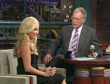 Kristin Chenoweth Just saw her on Leno and she is funny as hell. One of those everybody like her girls... ok maybe she could get annoying but still she was hilarious Foto 59 (������� ������� ������ ������ �� �� ����, � ��� �������, ��� ��.  ���� 59)