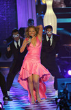 Mariah Carey Oct. 05 Esquire Foto 422 (Марайа Кэри  Фото 422)