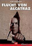 flucht_von_alcatraz_front_cover.jpg