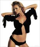 Joanna Krupa better quality HQ Foto 167 (Джоанна Крупа лучшего качества HQ Фото 167)