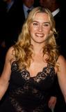 Kate Winslet Elle Foto 13 (Кэйт Винслет  Фото 13)
