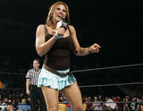 Mickie James Here's the Leg show pics. Foto 94 (Микки Джеймс Вот фото Leg Show. Фото 94)
