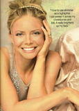 The Lovely Faith Ford From Hope And Faith