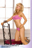 Cara Wakelin set 16 Pink Lingerie 2(newest)+set1Blue Room