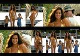 Brooke Burke It''s also on the video forum Foto 306 (Брук Берк It' Также на видео форум Фото 306)