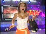 Mickie James Just One Foto 173 (Микки Джеймс  Фото 173)