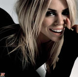 Billie Piper Yes, really she did. He is best known in the Uk as a ginger tosser, radio DJ (and previously part owner of Virgin radio), TV presenter, mate of Paul Gascoine (footie legend), and boozy multi-millionaire. Can't see what attracted her? Foto 60 (����� ������ ��, �� ����� ���� ��� � �������.  ���� 60)