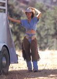 UHQ Shania Twain.... Foto 86 (UHQ Шанайя Твейн .... Фото 86)