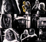 Jessica Alba - Sincity Collages x28. - Twenty Eight Collages of Actress Jessica Alba from the Feature Film Sin City. Collages created by Johnny Moronic and Twitchy. Foto 756 (�������� ����� - Sincity �������� x28. - �������� ������ ������� ������� �������� ����� �� ��������������� ������ Sin City.  ���� 756)