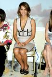 th_59605_Halle_Berry_2009_Jenesse_Silver_Rose_Gala_Auction_in_Beverly_Hills_55_122_351lo.jpg