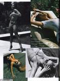 Holly Valance she is so nice had forgoten how horney those ausies could be. Foto 145 (Холли Вэлэнс она так приятно было Forgoten каким Хорни тех ausies может быть. Фото 145)