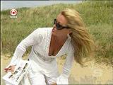 Inge De Bruijn credit : model , source & bloggers Foto 3 (���� �� ������ ������: ������, �������� & �������� ���� 3)