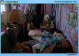 Amy Madigan Let me introduce a modest contribution Foto 21 (Эми Мэдиган Позвольте мне представить свой скромный вклад Фото 21)
