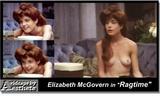 Elizabeth McGovern Vogue (Italia) Apr/2002, ph. Inez Van Lamsweerde and Vinoodh Matadin Foto 19 (Элизабет МакГоверн Vogue (Италия) Apr/2002, тел.  Фото 19)