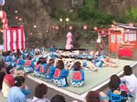 th 57932 Japanese Sex Festival redlight 123 572lo Zachary Quinto, inheritor of