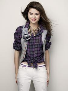 Селена Гомес, фото 1052. Selena Gomez, photo 1052