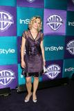 Kristen Bell credits to original uploader Foto 112 (Кристэн Бэлл кредиты Original Uploader Фото 112)