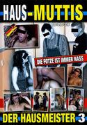 th 911580344 tduid300079 DerHausmeister3 123 624lo Der Hausmeister 3