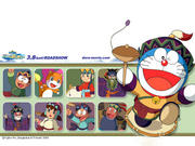 [Wallpaper + Screenshot ] Doraemon Th_038073152_50765_122_630lo