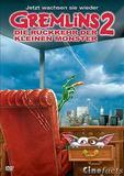 gremlins_2_die_rueckkehr_der_kleinen_monster_front_cover.jpg