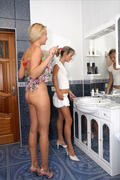 MPLStudios Anuetta and Lia - Crazy Girls - 48 Images b1mulqkp3y.jpg